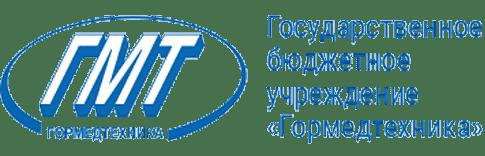 ГМТ-логотип