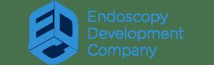 EDC-логотип