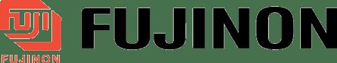 Fujinon-логотип